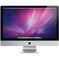 """Apple all-in-one pc: iMac 21.5""""   Refurbished (Refurbished LG)"""