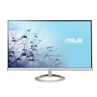 "ASUS monitor: MX279H 27"" LED - IPS"
