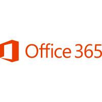 Altijd up to date met Microsoft Office 365