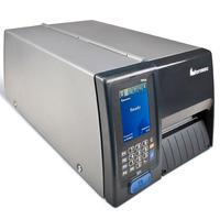 Intermec labelprinter: PM43 - Grijs