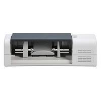 HP LaserJet envelopinvoer voor 75 enveloppen Papierlade