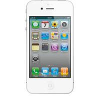 Forza Refurbished smartphone: Apple iPhone 4S - Wit