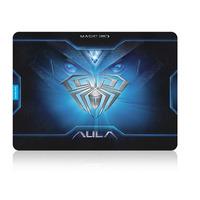 AULA Magic Gaming Muismat