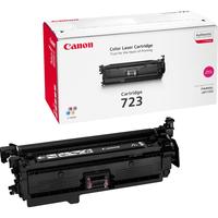 Canon toner: 723M - Magenta