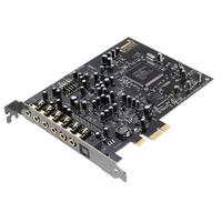 Creative Labs Sound Blaster Audigy Rx Geluidskaart