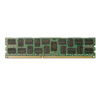 HP RAM-geheugen: 8GB (1x8GB) DDR4-2133 MHz ECC Registered RAM