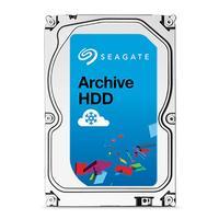 Seagate interne harde schijf: S-series Archive HDD v2 6TB