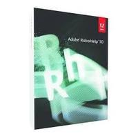 Adobe Server v10 Software