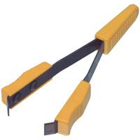 Piergiacomi PG-PST0.5 Stripping gereedschap - Zwart,Geel