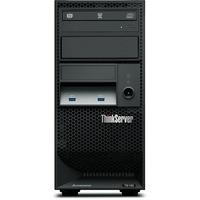Lenovo ThinkServer TS150 tijdelijk scherp geprijsd