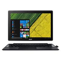 Acer Switch 3 - QWERTY laptop - Grijs