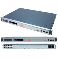 Lantronix SLC8000 Adv.Console Mngr DUAL (SLC80082201S)