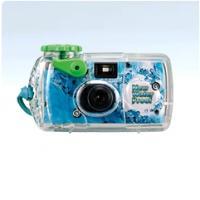 Fujifilm Quicksnap 800 Marine 27