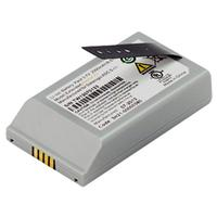 Datalogic Memor X3 Large Capacity Li-Ion Battery 3.7V at 2300mAh - Grijs