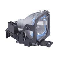 Infocus Lamp f BOXLIGHT MP-350M Projectielamp