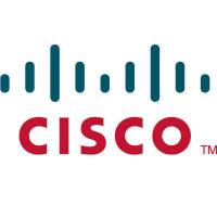 Cisco software licentie: ASA5505 Software Upgrade