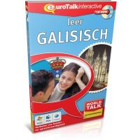 Eurotalk World Talk Galicisch