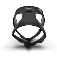 Garmin Acc Dog Harness Short virb (010-11921-28)