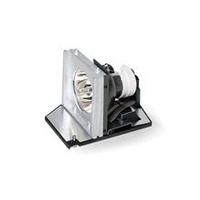 Diamond Lamps projectielamp: X1160 / X1260 Replacement Lamp
