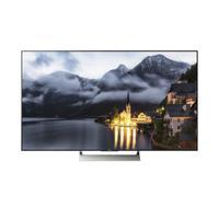 "Sony public display: 190.5 cm (75 "") 4K UHD (3840x2160) LCD, Direct LED, 178°, 4K X-Reality Pro, Motionflow XR 800Hz, ....."