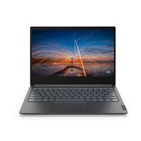 Nu op voorraad: de Lenovo ThinkBook Plus met twee schermen