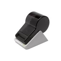 Seiko Instruments labelprinter: SLP620-EU - Zwart, Grijs