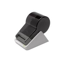 Seiko Instruments SLP650SE-EU Labelprinter - Zwart,Grijs