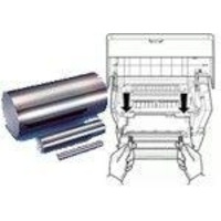 KYOCERA drum: DK-61 Drum Kit for FS-3800