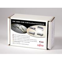 Fujitsu Set met verbruiksartikelen voor S300, S300M, S1300(M), S1300i Printing equipment spare part - Multi .....