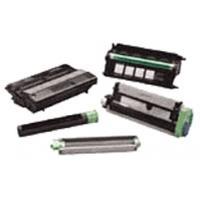 KYOCERA printerkit: PU-100