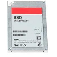 DELL SSD: 128 GB, SATA3, SSD