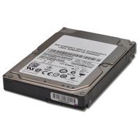 "IBM interne harde schijf: 300GB 15K 6Gbps SAS 2.5"""