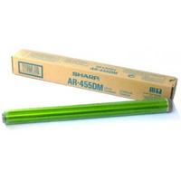 Sharp drum: AR-M351, 451N, AR455DM drum 200.000 pagina's - Zwart
