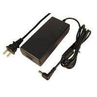 Origin Storage netvoeding: BTI AC-1990103 Laptop AC Adapter - Zwart