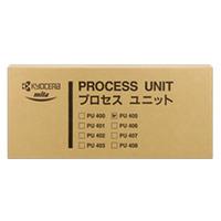 KYOCERA printerkit: PU-405
