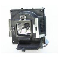 Mitsubishi Electric projectielamp: 499B043O40