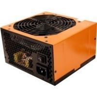 Rasurbo power supply unit: GAP565