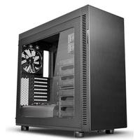 Thermaltake Thermaltake Body Suppressor F51 Power Cover (CA-1E1-00M1WN-02)