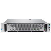 Hewlett Packard Enterprise server: ProLiant DL180 Gen9
