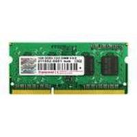 Transcend RAM-geheugen: 8GB DDR3