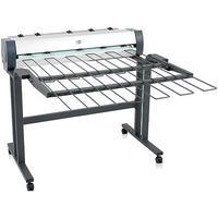 HP papierlade: Designjet 4500 220V Stacker