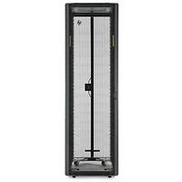 Hewlett Packard Enterprise rack: HP 11642 1075mm Pallet Universal Rack