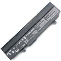 ASUS 4400 mAh, 10.8 V Notebook reserve-onderdeel