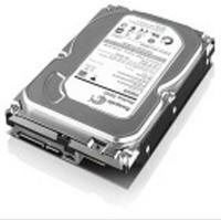 "Lenovo interne harde schijf: 1TB SATA 3.5"""