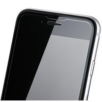 Mobiwise screen protector: MWMKR023IP7 - Transparant