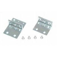 Cisco ASA 5500 Rackmount Kit montagekit - Zilver