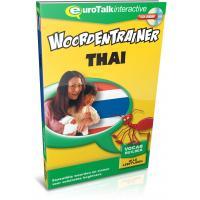 Eurotalk Woordentrainer Thai