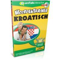 Eurotalk Learn Croatian