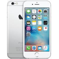 Renewd smartphone: iPhone 6S - Zilver 16GB (Refurbished AN)