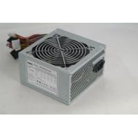 HKC pc: SZ-450PDR 450W Silent Power Supply